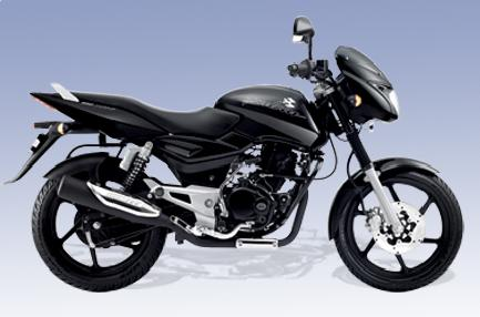 bajaj pulsar 180 bikes wallpapers